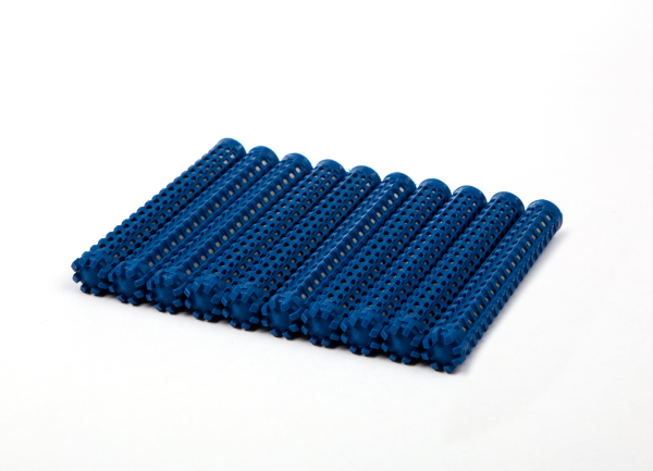 Wagner Cage Filter 10 Stück 150 Maschen blau passend für AirCoat Pistole GM4700